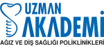 Uzman Akademi